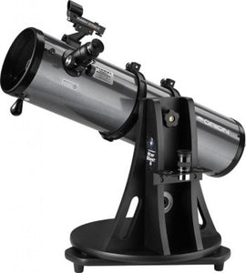 From the days of Galileo to stargazing out late at night with your loved one in 2020, a telescope can help open up your eyes and hearts for beautiful thing