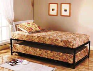 Breathtaking Ikea Cal King Bed Frame