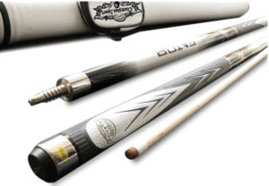 Large Space Best Pool Cue Brands