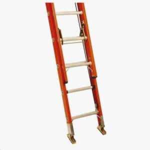 Outstanding 16 Foot Ladder