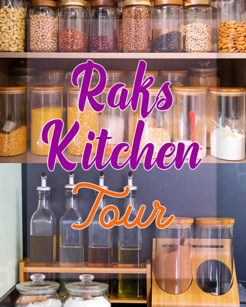 My kitchen tour, let's take a sneak peak at my kitchen, where I take your through my kitchen.