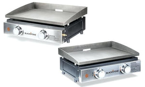 Cool Blackstone Table Top Griddle