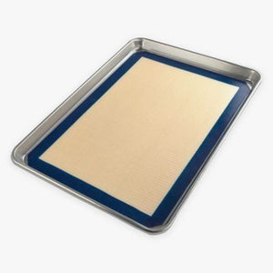 Buy Silicone Cookie Sheet