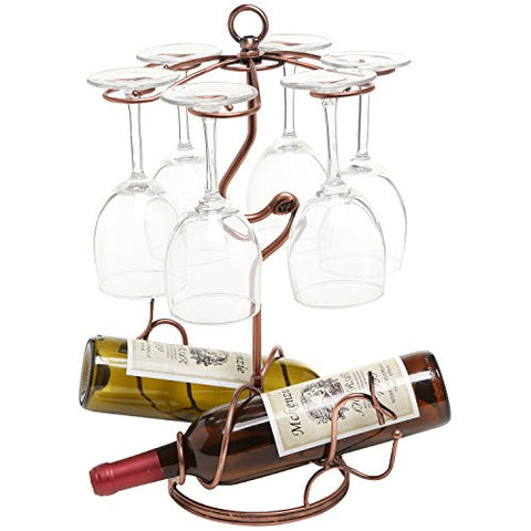Best Stemware Storage out of top 17