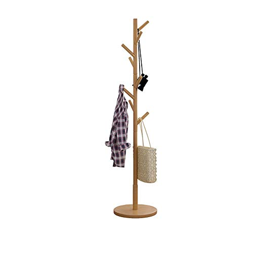 Top 16 Best Coat Hanger Racks