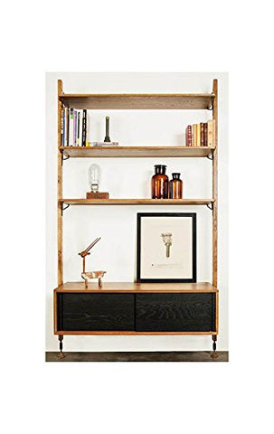 18 Best Modular Shelvings