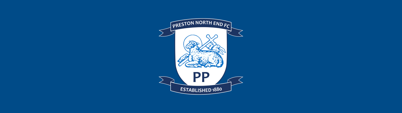 Preston North End F.C