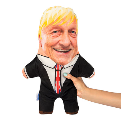 Boris Mini Me