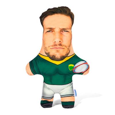 International Rugby Mini Me