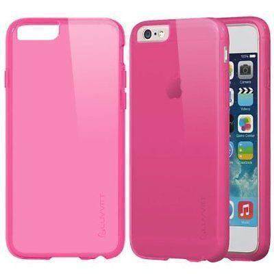 Cases, Pouches - High Quality TPU Case For IPhone