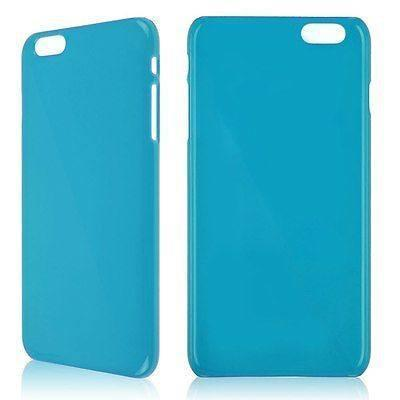 Cases, Pouches - Tuzech Hard Crystal Designer Case For IPhone