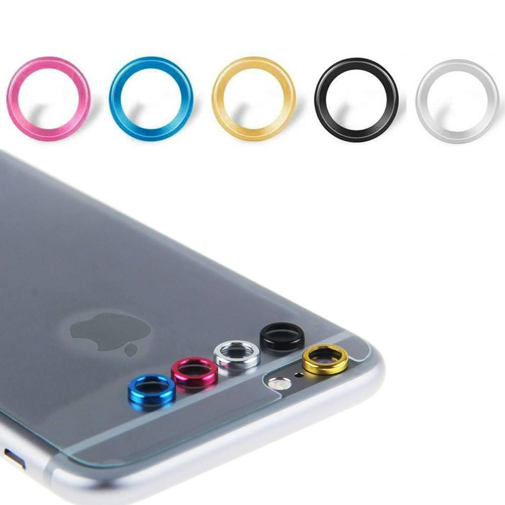 Combo - IPhone Super Combo Offer Promotional Price ( 8 In 1 COMBO)