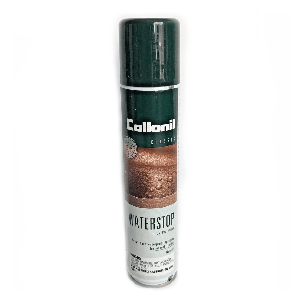 c09538357711 Collonil Waterproofer and UV protector