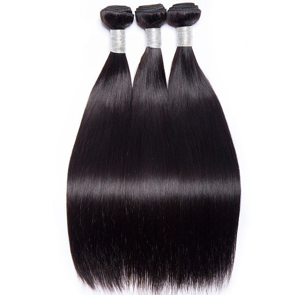wholesale peruvian virgin hair remy human hair straight hair extensions
