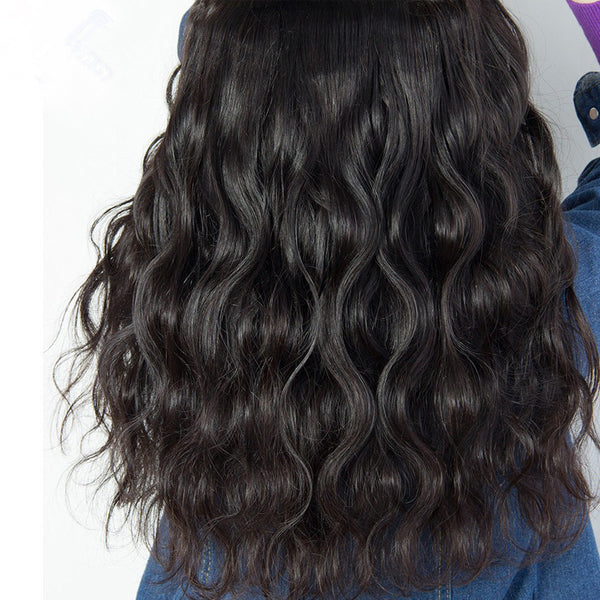 wholesale cheapest low price brazilian human hair extensions body wave