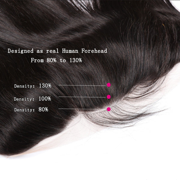 wholesale cheap low price human hair lace frontal body wave