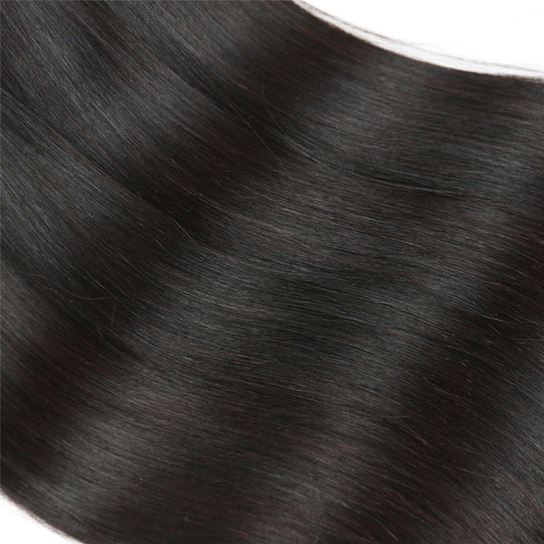 raw indian virgin remy hair wholesale human hair extensions straight