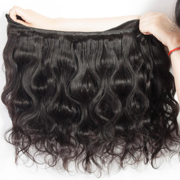 sample hair wholesale brazilian virgin remy human hair weaves body wave extensions