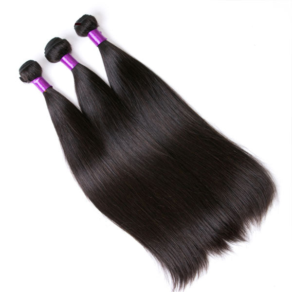 100% Human Hair Remy Hair Extensions