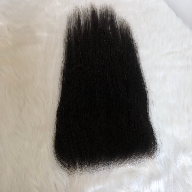"6x6"" HD Lace Closure - pegasuswholesale"