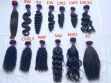 13x6 HD Lace Frontal Super Thin Swiss Lace, Top Quality - pegasuswholesale
