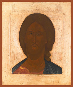 Shop Orthodox Icons of Jesus Christ