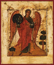 Load image into Gallery viewer, Archangel Michael - Icons