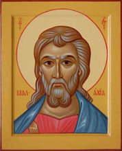 Load image into Gallery viewer, Holy Prophet Malachi - Icons