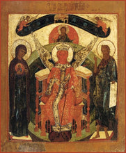 Load image into Gallery viewer, Holy Wisdom - Icons