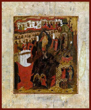 Load image into Gallery viewer, Resurrection Of Christ - Icons
