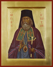Load image into Gallery viewer, St. Ignatius Brianchaninov - Icons