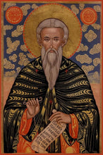 Load image into Gallery viewer, St. John Of Rila - Icons
