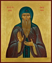 Load image into Gallery viewer, St. Oleg Prince Of Briansk - Icons