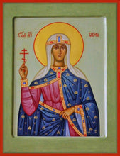 Load image into Gallery viewer, St. Tabitha - Icons