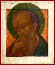 Load image into Gallery viewer, St. John the Theologian