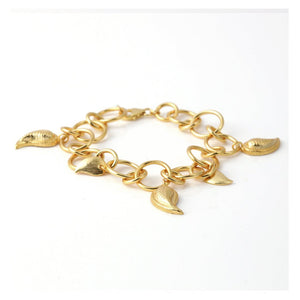 Sabyavi Bracelet Perfect Imperfections of nature
