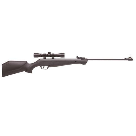Crosman Varminator NP 177 Break Barrel Air Rifle