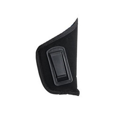 Inside the Pants Holster Right Hand, Black, Small-Medium