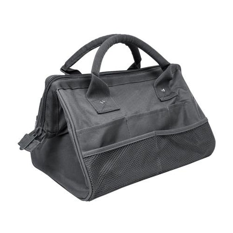 Range Bag Urban Gray