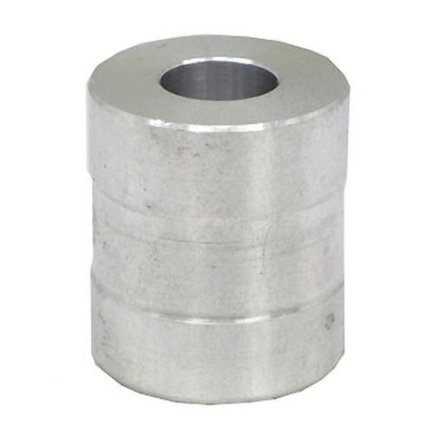366 Auto Powder Charge Bushing Size 480