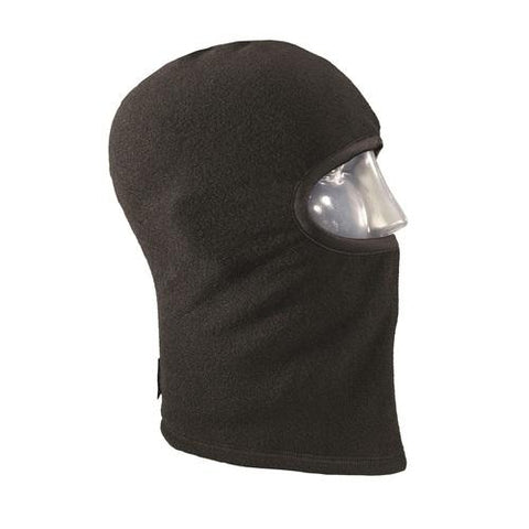 Seirus HWS Balaclava Black Small-Medium