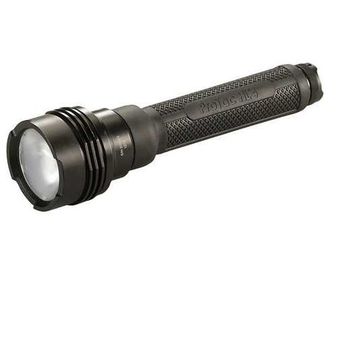 Streamlight Pro Tac HL 4 Lithium Flood beam Flashlight-2200