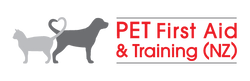 Pet First Aid & Training NZ