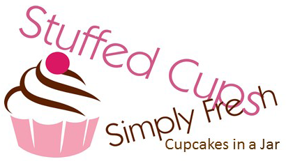 Stuffed Cups