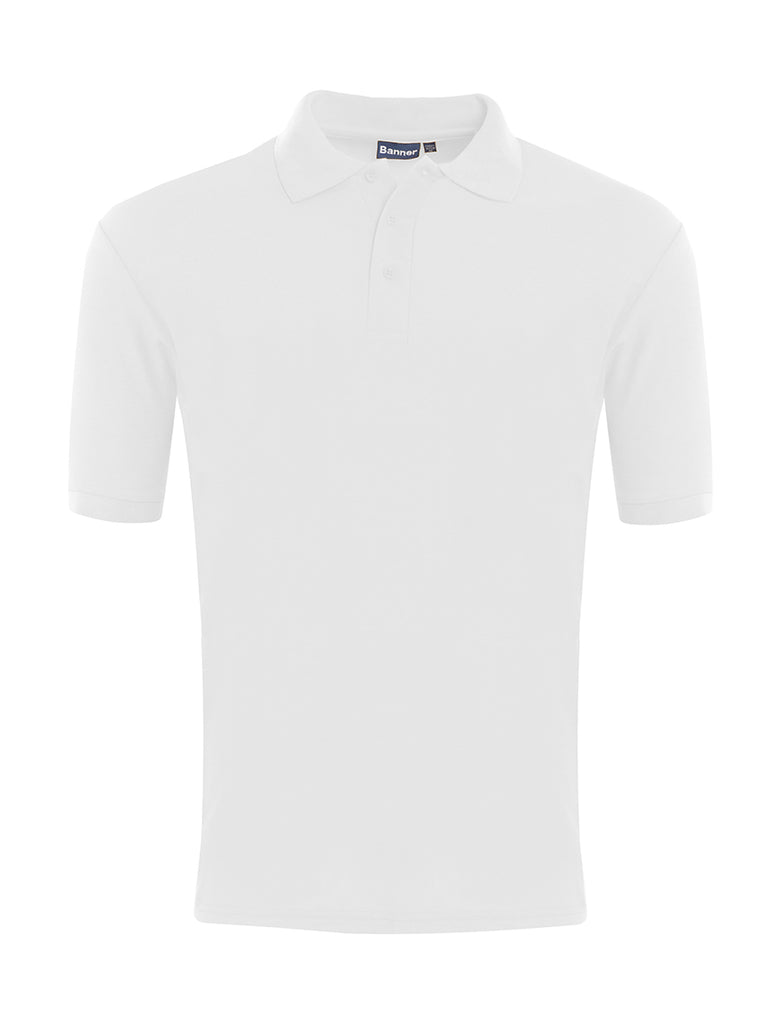 Pencoed Comp Polo-Shirt