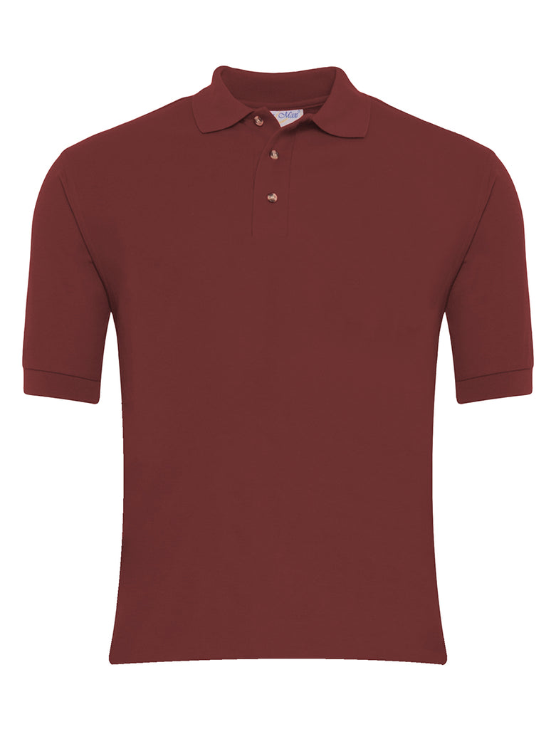 St Mary's R.C Polo-shirt