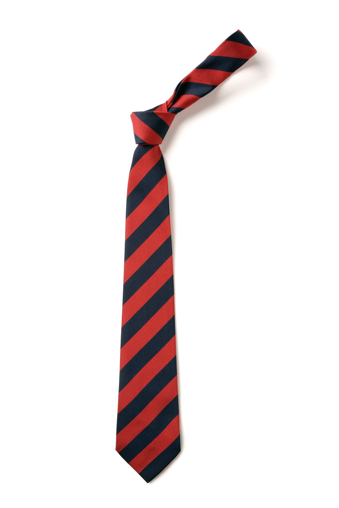 Llantwit Major Tie