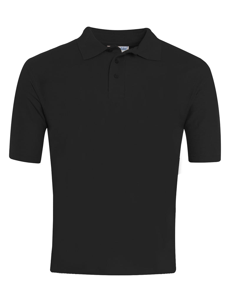 Penybont 6th Form Unisex Polo-Shirt