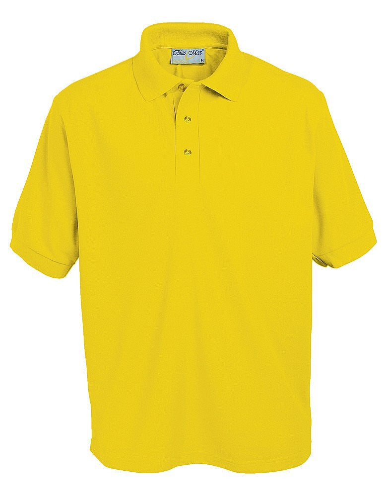 Litchard Primary Polo-Shirt