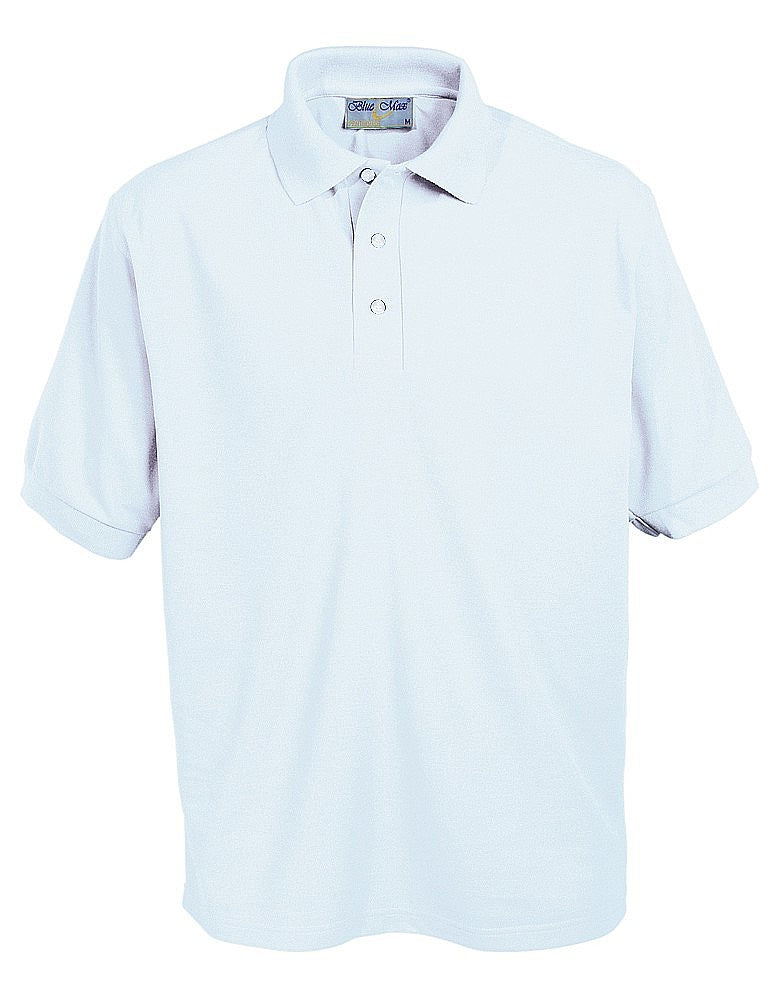 Betws Primary Polo-Shirt